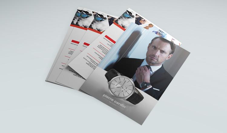 הדפסת גלויות דיגיטלית