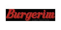 לקוחותינו - בורגרים