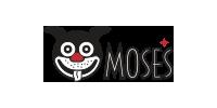 לקוחותינו - רשת מוזס